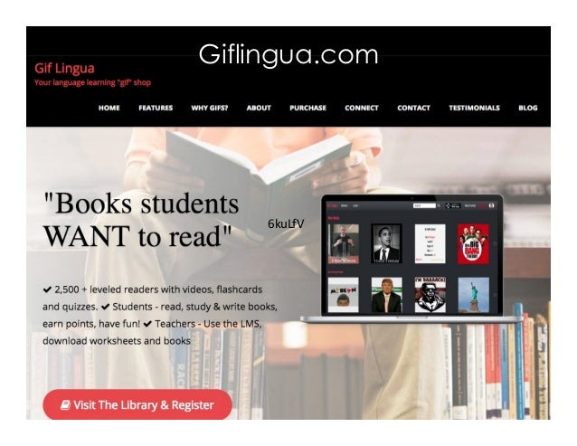 Giflingua.com 6kuLfV