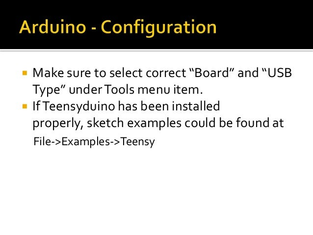    It's a toolkit which aims to make Teensy more    useful in Penetration Tests.   Named after Chanakya a.k.a. Kautilya....
