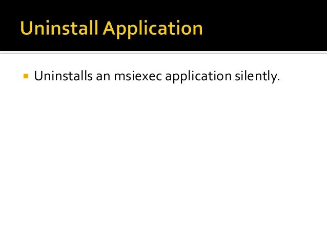    This payload pulls the sniffer powershell    script (by Robbie Fost) and executes it on the    victim.   The output i...