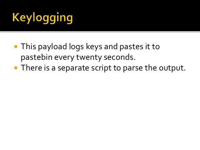    This payload browses in background to a url    where Metasploit Java Signed Applet module    is hosted and accepts the...