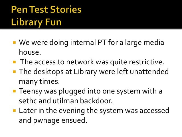 """   Limited storage in Teensy. Resolved if you    attach a SD card with Teensy.   Inability to """"read"""" from the system. Yo..."""