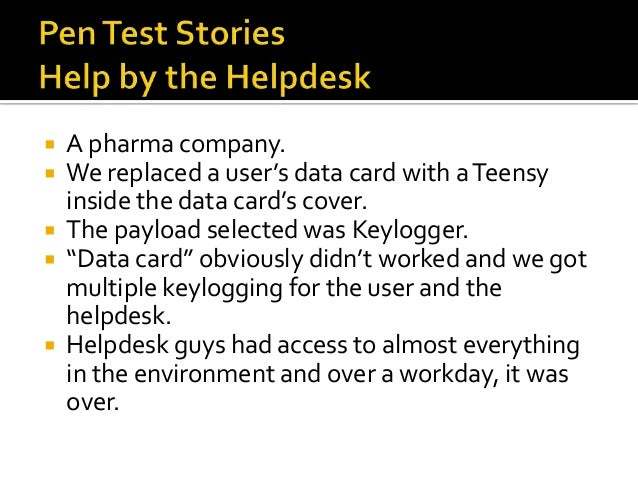    Improvement in current payloads.   Implementation of SD card.   Use some payloads as libraries so that they    can b...
