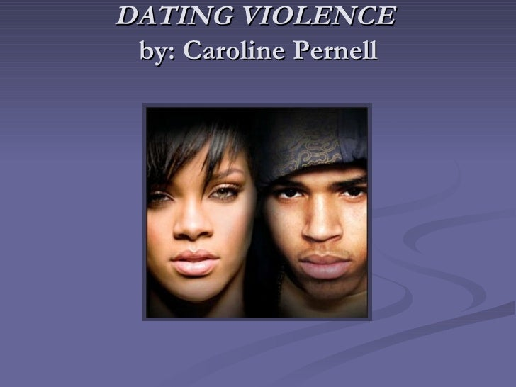 Teen dating violence and bullying risk chicago