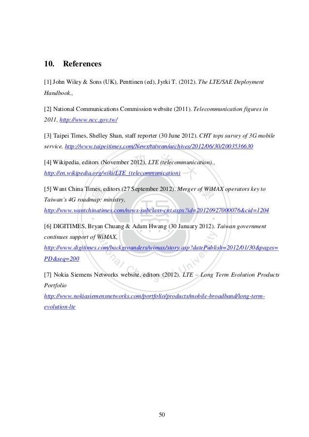 interpreter job essay writing sample