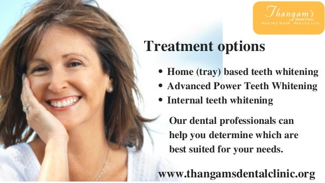 Teeth Whitening In Chennai Teeth Discoloration Treatment In Tamil