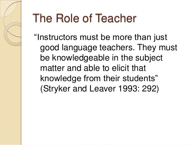 the role of grammar instruction in Start studying methods of teaching language arts learn vocabulary, terms research suggests that the most effective grammar instruction is.