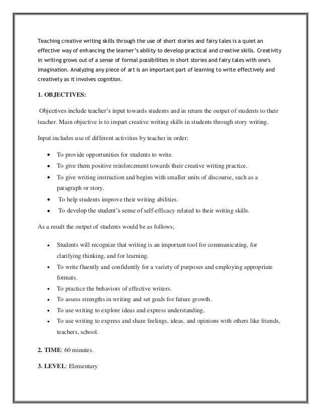 write an abstract essay zero