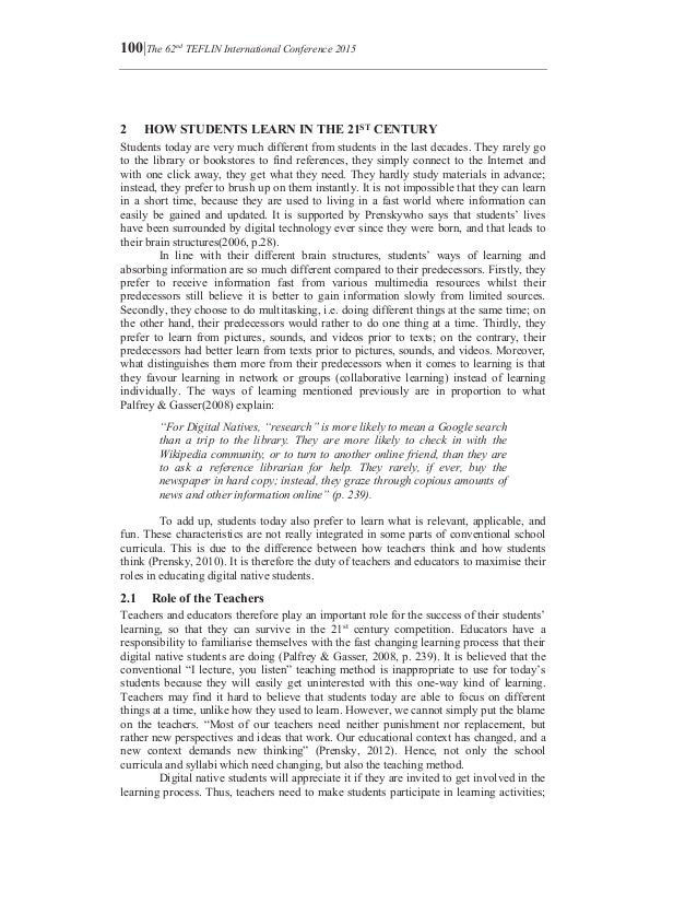 video games 8 essay Think about how daily life, from reading to playing games to communicating with others, has grade 8 writing prompts page 4 december 2015.