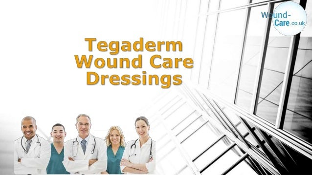 Welcome to Wound-Care. We are a UK based Healthcare company specializing in the supply of Wound Care products. All our dre...