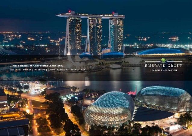 Global Financial Services Search ConsultancySingapore | London | Frankfurt | Zurich | Hong Kong | Sydney | UAE