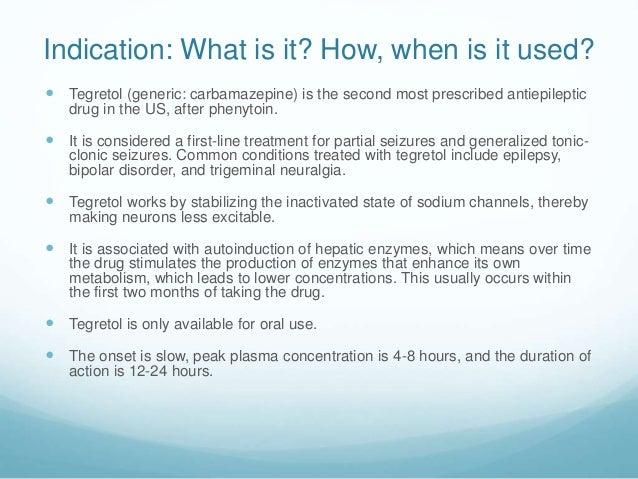 cipla suhagra 50 side effects