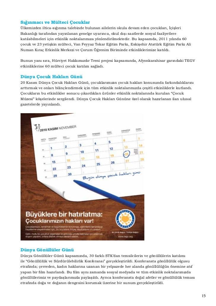 Saha Çalışmaları     Eğitim Parkları     Ankara Semahat Dr. Nüsret Arsel Eğitim Parkı; Bilkent Üniversitesi, Uluslararası ...