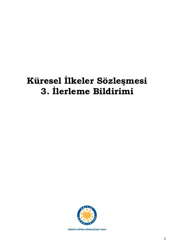 Kurum                    : Türkiye Eğitim Gönüllüleri Vakfı    Adres                    : Acıbadem Caddesi Rauf Paşa Hanı ...
