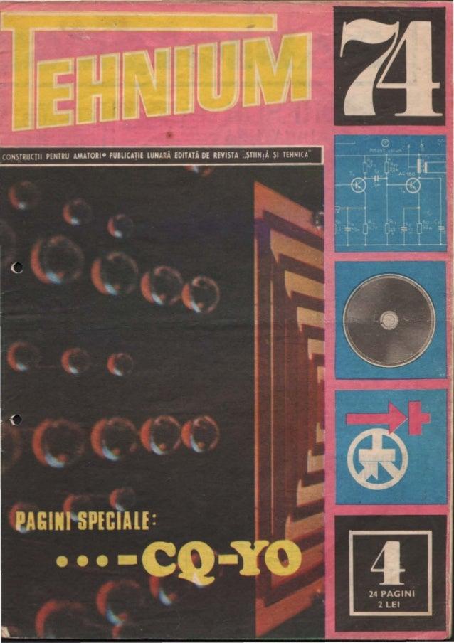 A •• eeelll.                                                                                     format din trei tranzisto...