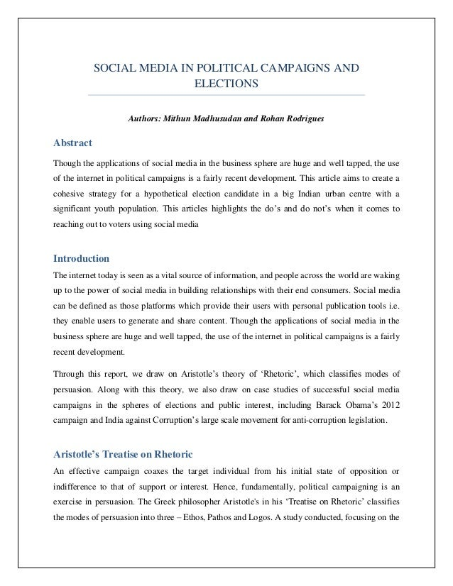 evaluating case studies of corporate social responsibility The debate concerning corporate social responsibility (csr) is shifting from  public relations,  this study uses the case study approach to examine the   emphasis on the corporate bottom line fall short to assess csr.