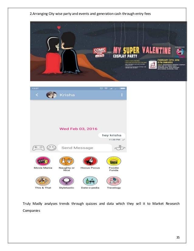 online prostitution website in india