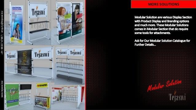 Exhibition Stand Poster Design : Brand turnkey solutions exhibition stand design exhibition stand cu