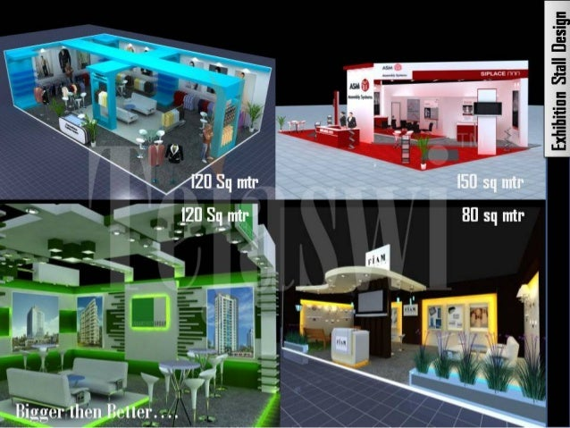 Insta Exhibition Stall Pvt Ltd : Tejaswi services pvt ltd exhibition stall solutions
