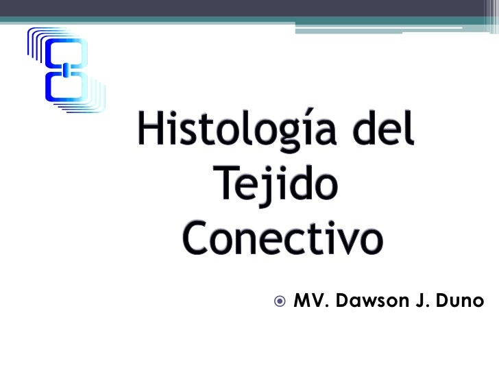    MV. Dawson J. Duno