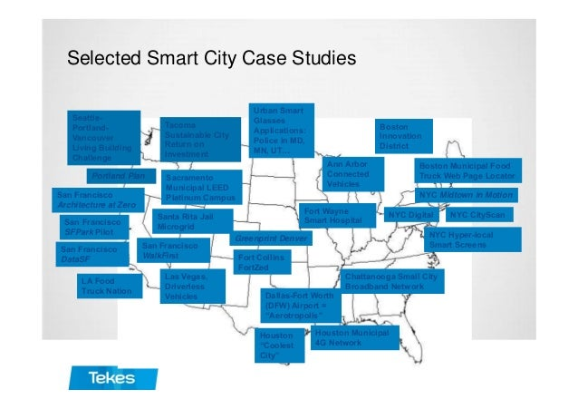 smart netphone case study Case study measures business voip success for manufacturer  as they can  simply check their email from any location with a smart device.