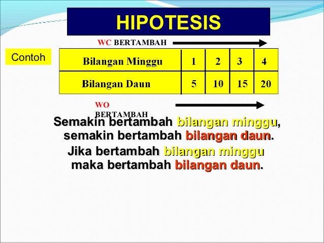 Teknik Menjawab Soalan Sains Bahagian A Dan B Upsr 111201115411 Phpap