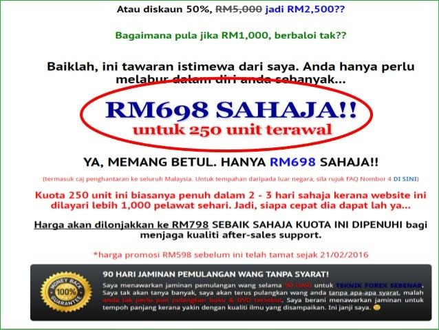 Copy trade forex malaysia