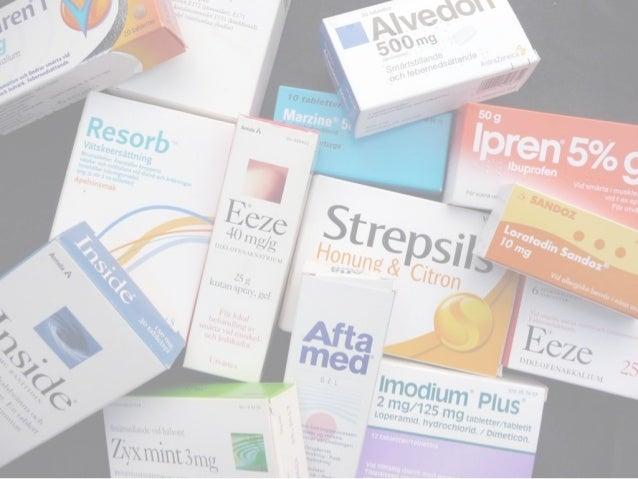 Läkemedel       Tekniskt SystemAnton, Emil, Oskar, Cassandra.