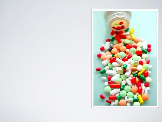 •Läkemedel är till för att bota, bromsa, förebygga, lindra och hjälpa kroppen hantera problem•Tillverkas av företag syntet...