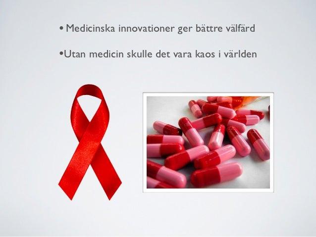 ALVEDON•Paracetamol•Smärtstillande och febernedsättande