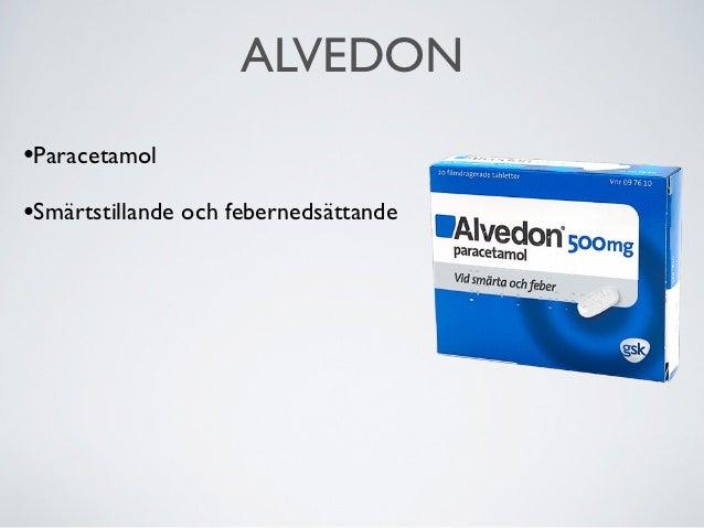 Läkemedels företag som har uppkommit av läkemedels      innovationer