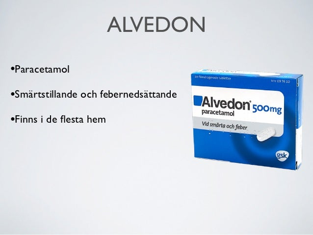 Ipren• Historia om Ipren• Vilka läkemedel har de  levererat?• Vilken är innovationen?• Vad har denna innovation  gjort för...