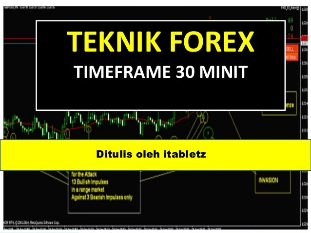 Symbian mobile forex trading practice binary options wwwcorielcouk