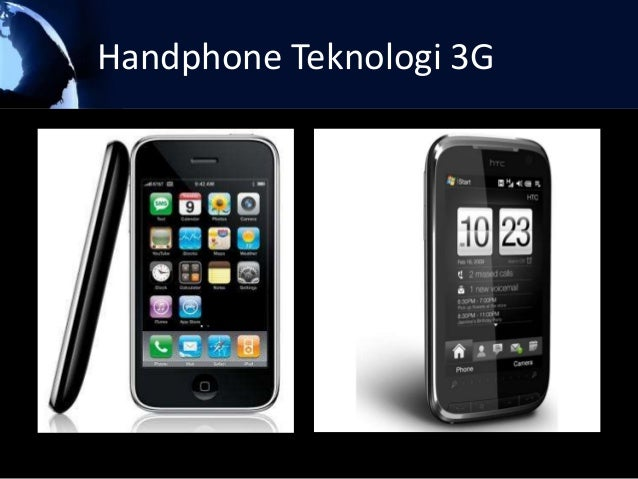4g as a fourth generation wireless 4g networks promise to deliver all the speedy data we could wish for, but do they   no matter how expensive or fancy your phone, you still depend on a wireless   faster networks, often referred to as 4g (fourth-generation) [source: foolcom.