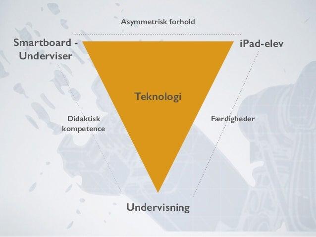 Information - valg af information Undervisning Meddelelse - valg af relation/maskine/medie  Hvilken ytringsform? Forståel...