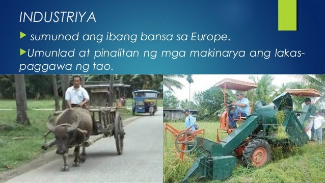 teknolohiya sa pangangalaga sa kalagayang ekolohikal Teknolohiya sa pangangalaga sa kalagayang ekolohikal ilan sa mga patakaran ng paws (philippine animal welfare society) the.