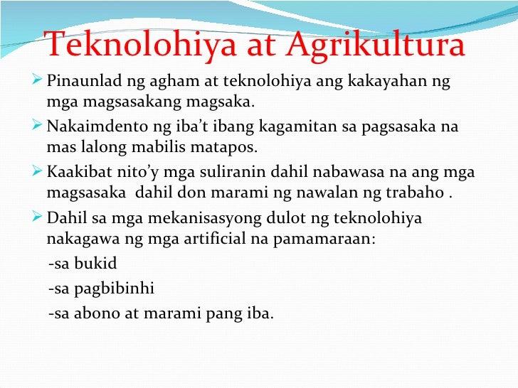 konklusyon sa paggamit ng makabagong teknolohiya Ang makabagong teknolohiya sa larangan ng gaming at internet access ay   kalagayan ng lga mag-aaral tungkol sa paggamit ng kompyuter isinasagawa ito  sa.
