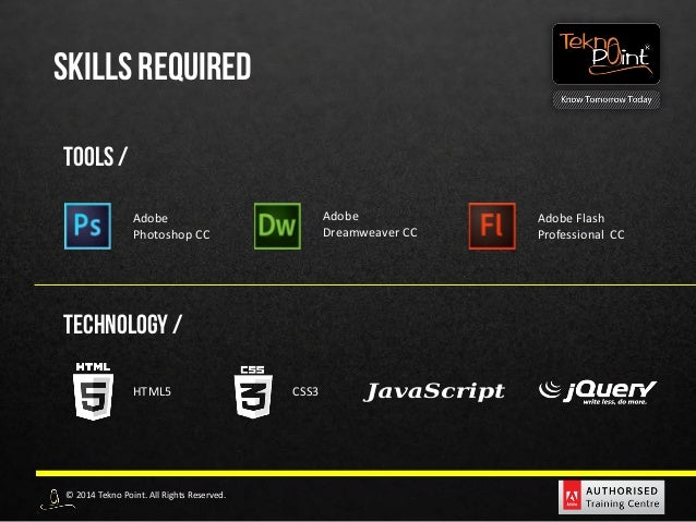 how to become a web designer with no experience
