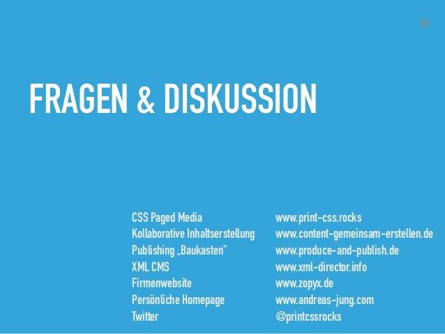 pdf  link erstellen html
