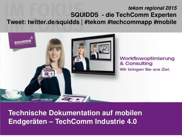 Seite 1 07.06.2015 Georg Eck Geschäftsführer, Adobe Certified Expert, WebWorks University Coach | Adobe | WebWorks | Tetra...