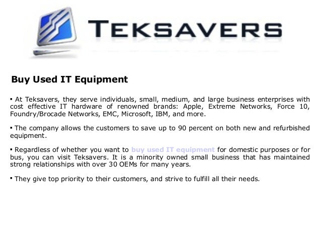 Teksavers Is The Most Trusted Cisco Reseller In Austin, TX