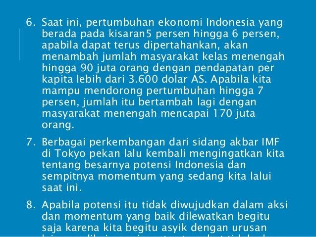 Teks Eksposisi Bahasa Indonesia Citra Pramita