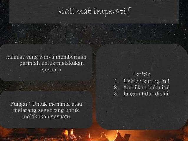 Presentasi Teks Prosedur Kompleks