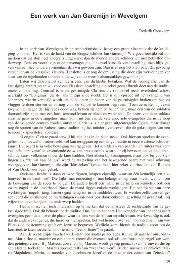 Tekst over gaeremijn fre 1
