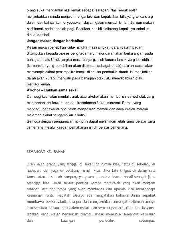 Baca Berita Indonesia : Makan Makanan Berserat Bikin Bayi Sembelit, Mitos Atau Fakta?