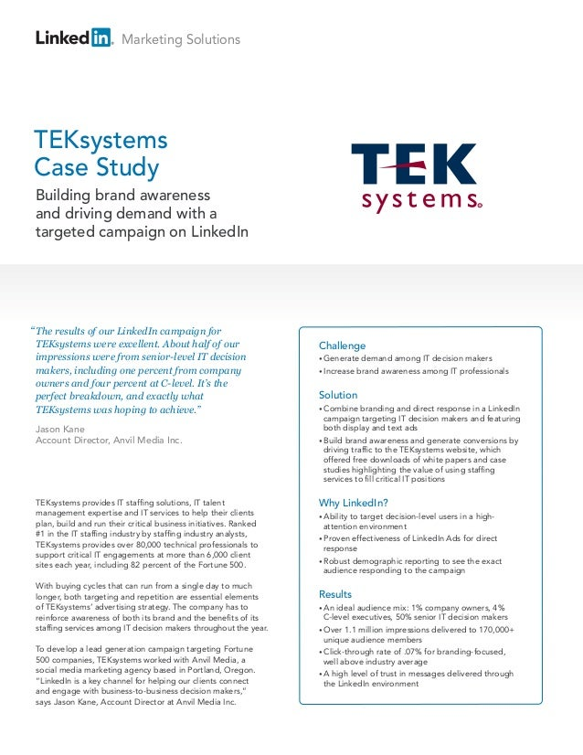 TEKsystems (Global)