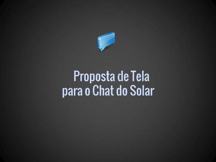 Trabalho realizado pelos alunos: Arthur Tavares; Átila Oliveira;   Lucano Lobo; Mateus Pinheiro; William Araújo.Para a Dis...