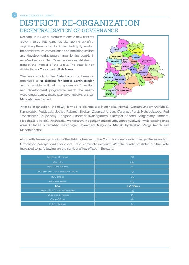 Telangana 4 glorious years inner pages 25 11-2018-final