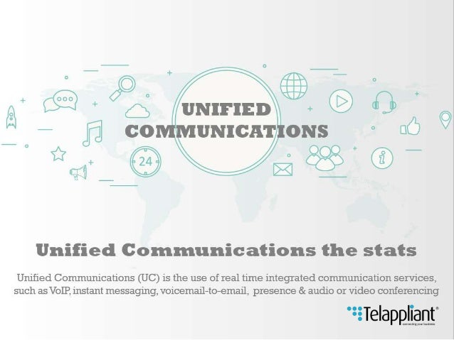 Telappliant offers a low cost, secure UC platform for VoIPOffice via VoIPOffice Communicator A simple to implement desktop...