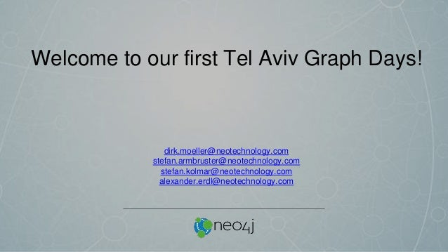 Neo4j in Action