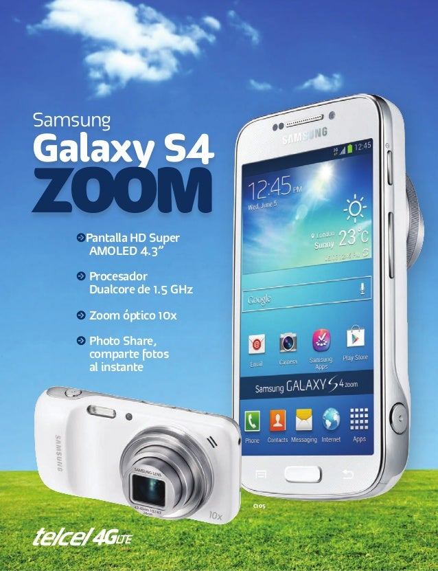 a915f64d75f Telcel catalogo exclusivos_mar_2014
